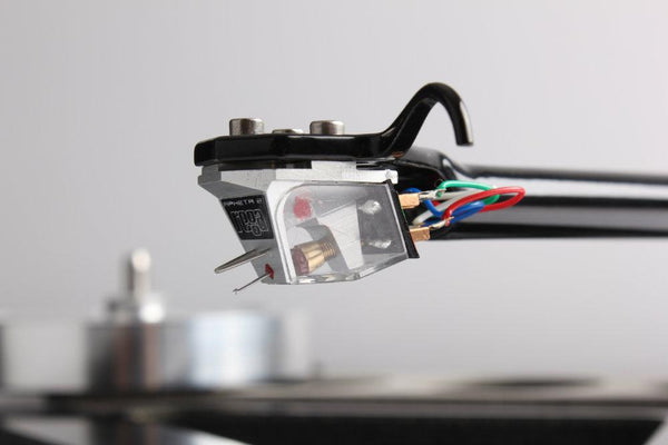 Image of Rega APHETA 2 MC Cartridge