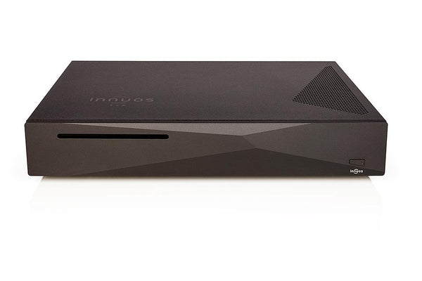 Image of Innuos ZENith MK3 1TB