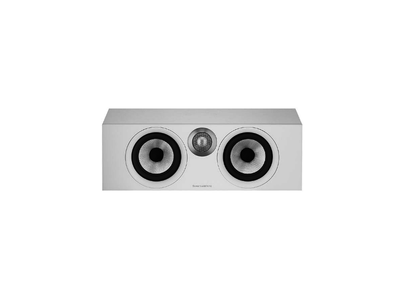 Bowers & Wilkins HTM6 - £399.00