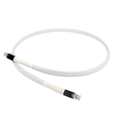 Chord ChordMusic Streaming Cable - £3,800.00
