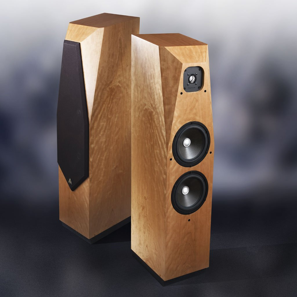 Avalon Idea - Martins Hi-Fi