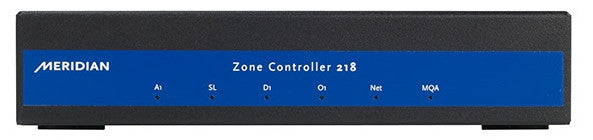 Image of Meridian 218 Zone Controller