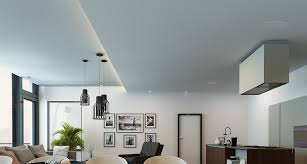 Image of Bowers & Wilkins (B&W) Ceiling Speakers
