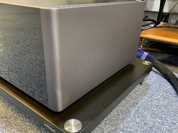 Image of Pro-ject Phono DS
