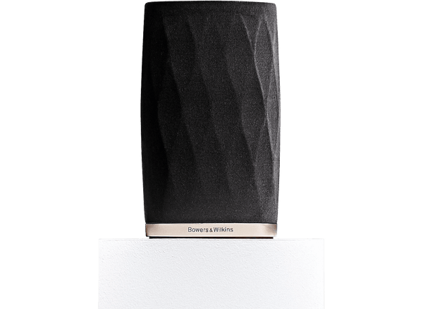Image of Bowers & Wilkins Formation Flex
