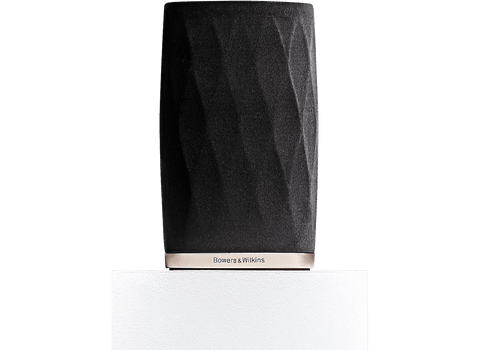 Bowers & Wilkins Formation Flex - £399.99