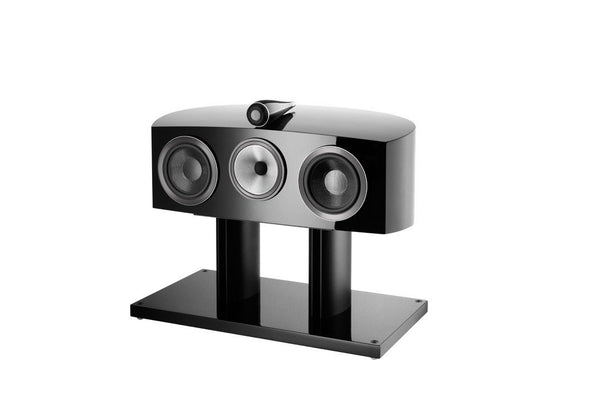 Image of Bowers & Wilkins (B&W)  HTM2 D3