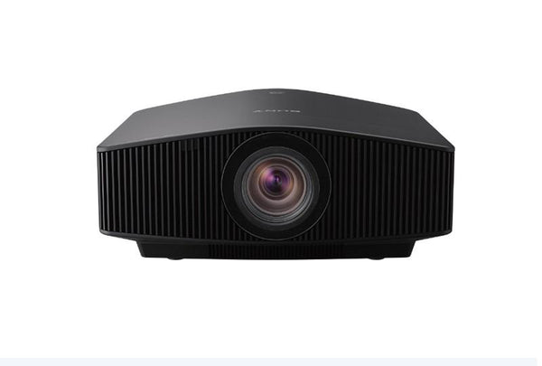 Image of Sony VPL-VW870 4k Projector