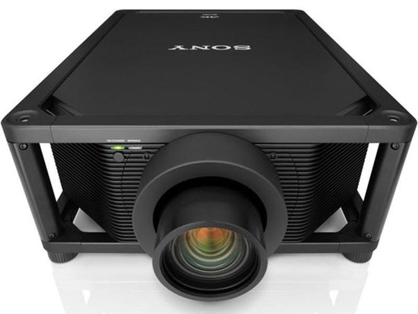 Image of Sony VPL-VW5000ES 4k HDR Projector