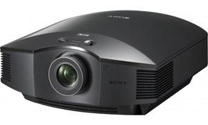 Image of Sony VPL-HW65ES Projector