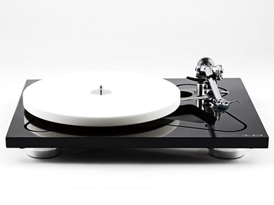 Rega RP10 Turntable inc Aphelion MC Cartridge - £5,769.00