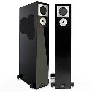 Image of Rega RS-10 Loudspeaker