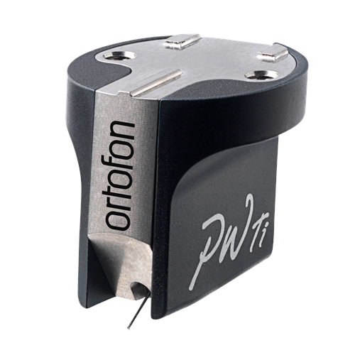 Image of Ortofon Windfeld Ti