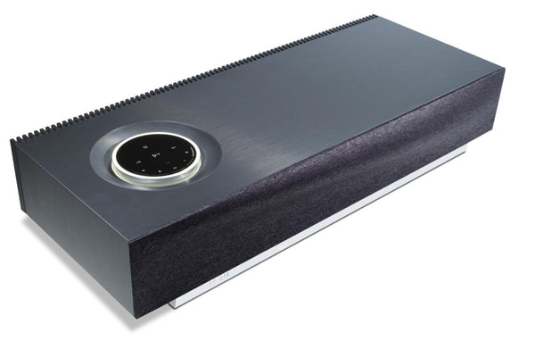 Image of Naim Mu-so 2nd Generation