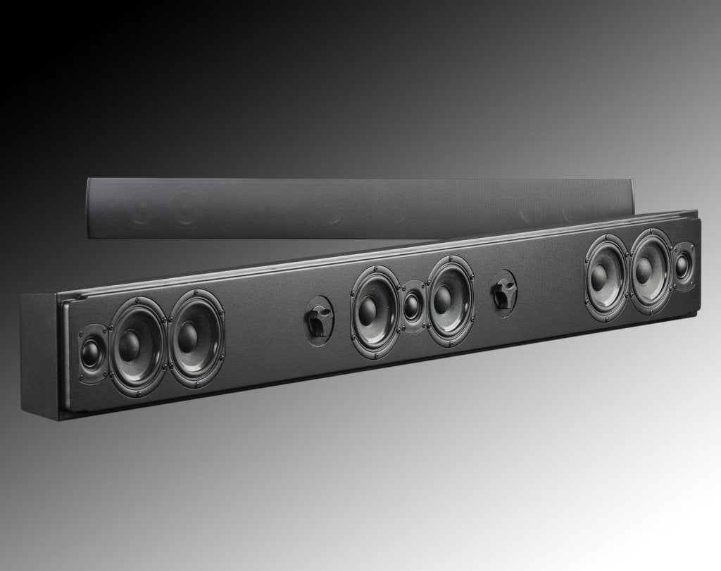 Triad OnWall Mini LCR 3.0 SE - Martins Hi-Fi