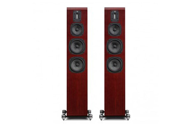 Image of Quad S-5 Speakers