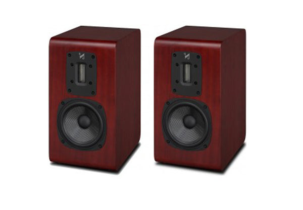 Image of Quad S-2 Speakers