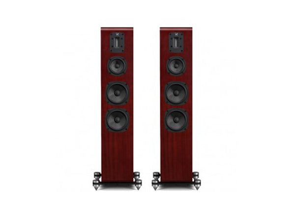 Image of Quad S-4 Speakers
