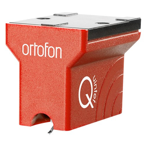 Image of Ortofon Quintet Red MC