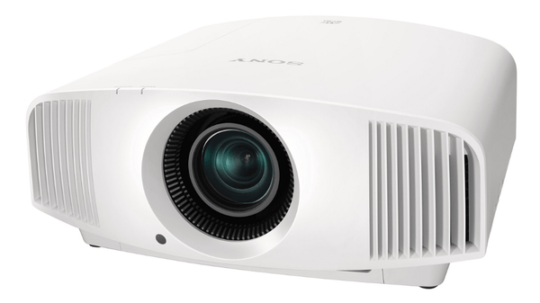 Image of Sony VPL-VW270 4k Projector