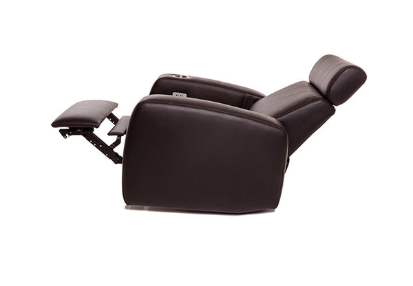 Image of Palladio Napoli Single Seat