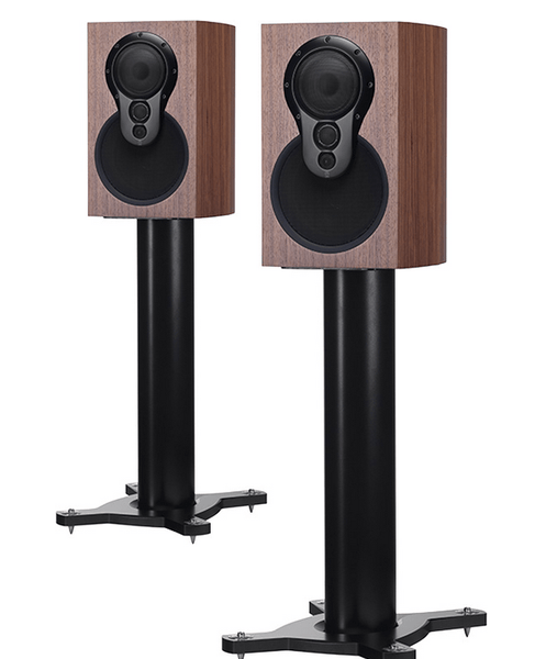 Image of Linn Akudorik Passive Speakers