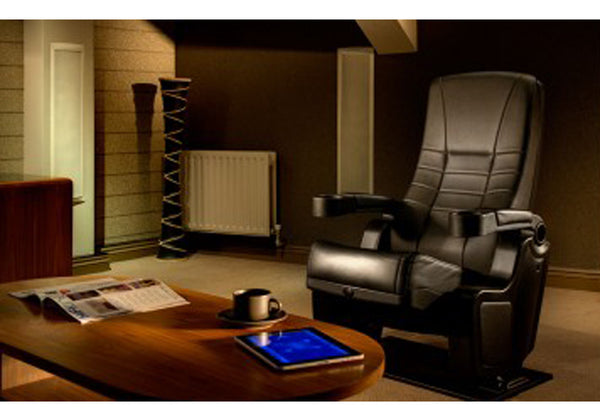 Image of Signature Premier Home Cinema Seat
