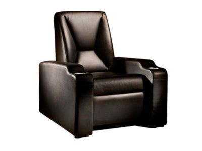 Signature Premier Home Cinema Seat - £1,680.00