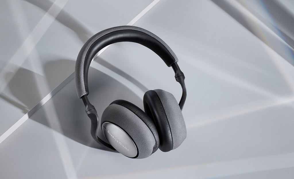 Bowers & Wilkins PX5 Headphones - Martins Hi-Fi
