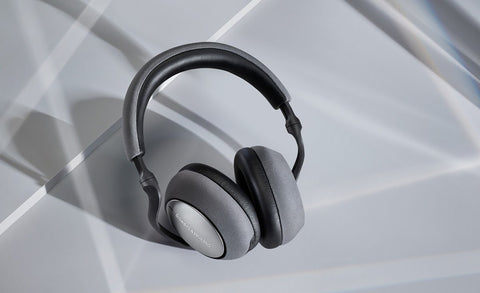 Bowers & Wilkins PX5 Headphones - £269.99