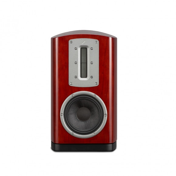 Image of Quad Z1 Speakers