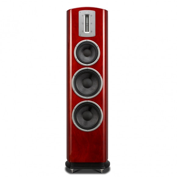 Image of Quad Z3 Speakers