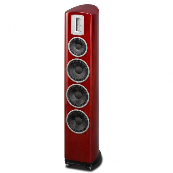 Image of Quad Z4 Speakers