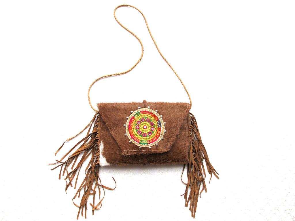 Bag Native Essence