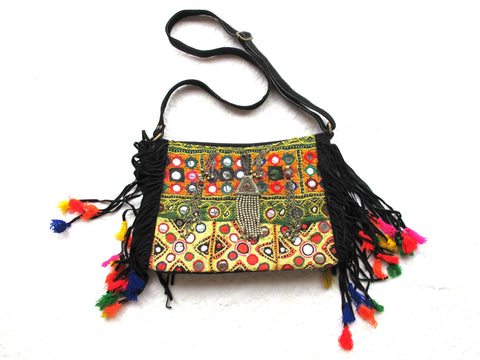 Bag Native Spirit Night