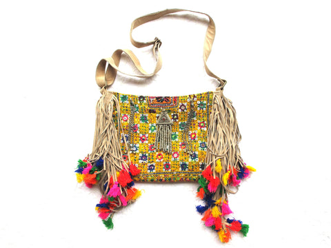 Bag Native Spirit