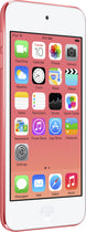 iPod touch® 16GB MP3 Player (5th Generation - Latest Model) - Pink