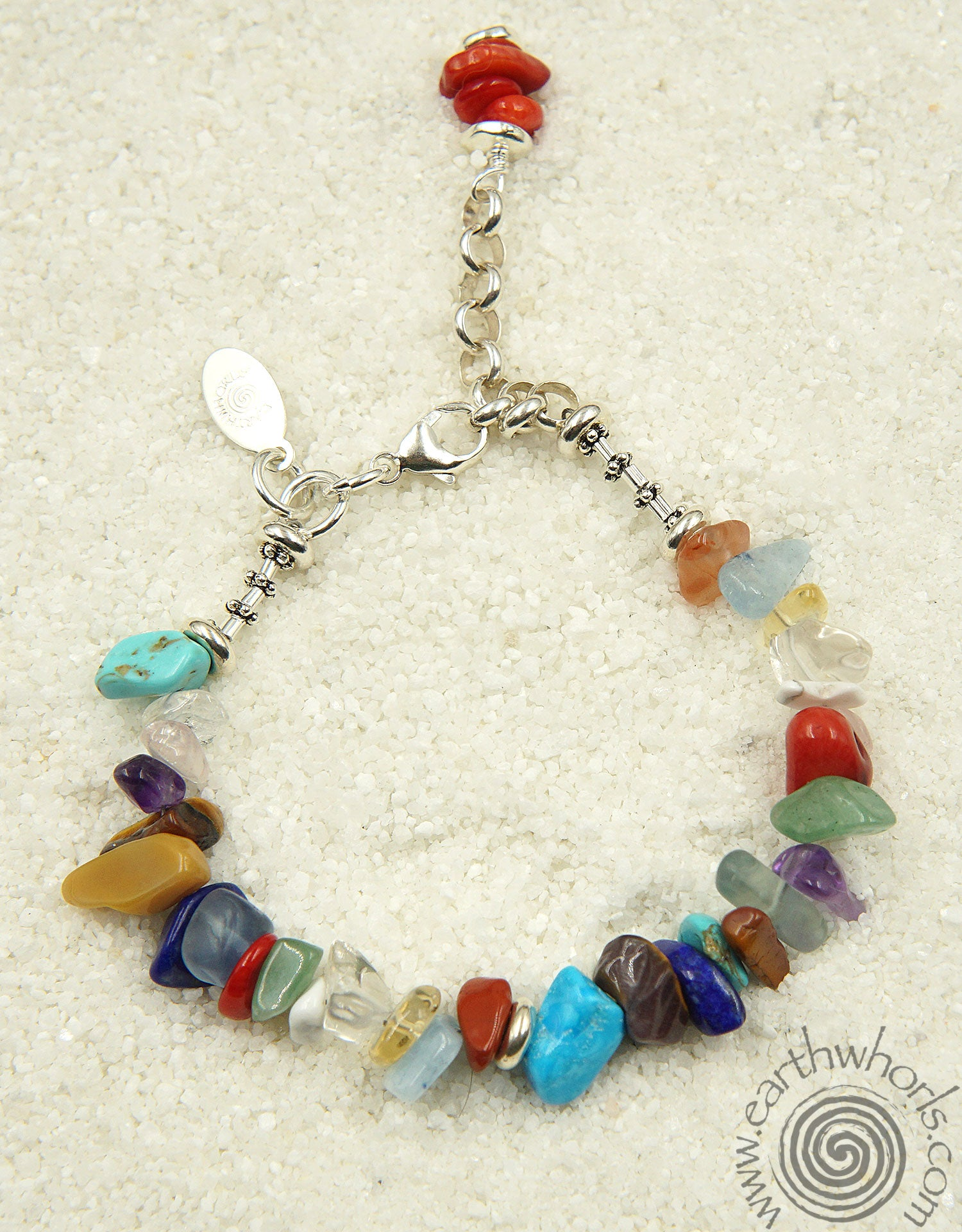 necklace raw leda crystal massive pendant topaz stone products co jewel