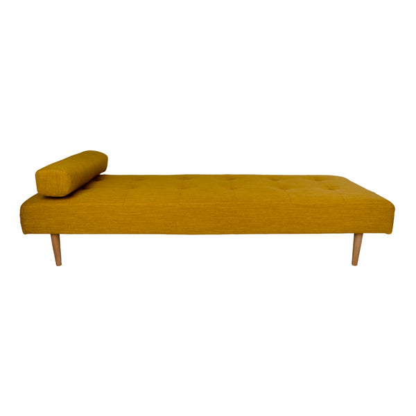 Johannes daybed - karry