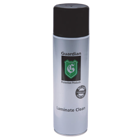 Guardian Laminatrens, 500 ml.