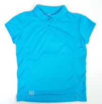 PKBGT Precision Polo - Various Colors