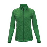 ACE Performance Jacket