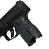 Gun Grips for New Sig P365