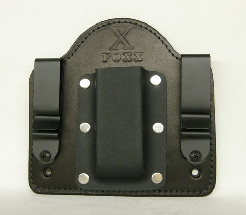 Magazine Carriers SALE -Single, Double, & Super Slim