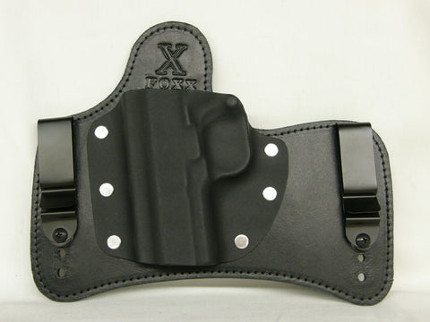 Small of Back Hybrid Holster SALE