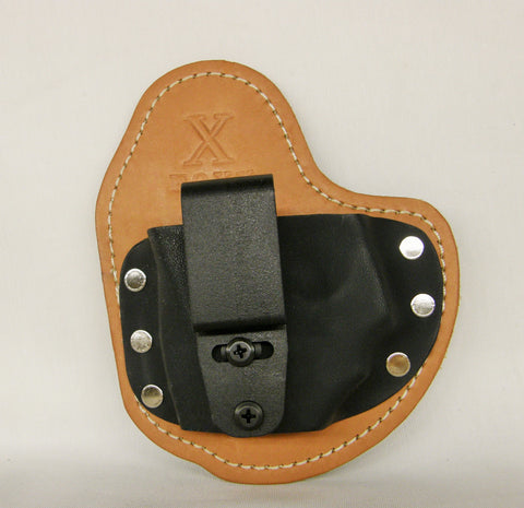 Little Foxx Holsters SALE
