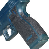 Foxx Gun Grips for Springfield XD Fullsize Model