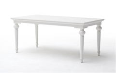 Nova Solo Provence 200 Dining Table