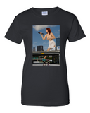 50 Foot Woman T Shirt