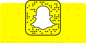 Yandas Music is now on Snapchat. Give us a follow for in store product updates,...